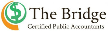 The Bridge CPAs, LLC